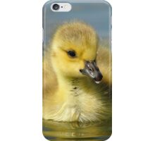 Talk To Me Goose   iPhone Case/Skin