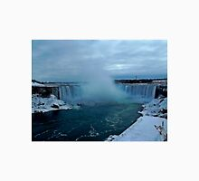 Niagara Falls, Canada Unisex T-Shirt