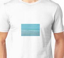 Melodious Noise Unisex T-Shirt