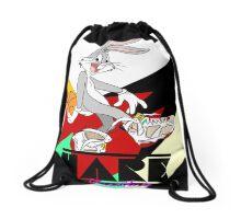 HARE JORDAN X BUGS BUNNY Drawstring Bag