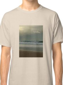 Quiet Reflection Classic T-Shirt