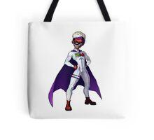 LGBT Geeks Hero  Tote Bag