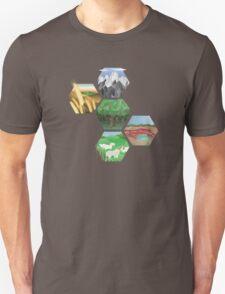 Resourceful Unisex T-Shirt
