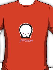 PINKEYE T-Shirt