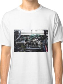 Off Road Trucks Classic T-Shirt