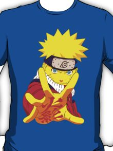 Naruto t shirt, iphone case & more T-Shirt