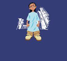 Riley Freeman - The Boondocks Unisex T-Shirt