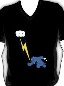 Cloud Killer T-Shirt