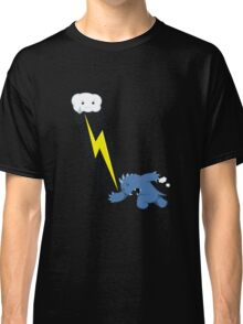 Cloud Killer Classic T-Shirt