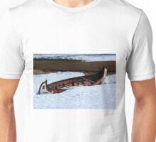 Marooned Unisex T-Shirt