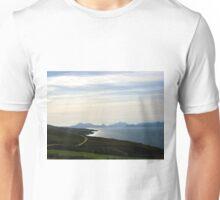 Isle Of Skye  Unisex T-Shirt