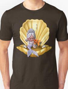 Lil Sea Friends T-Shirt