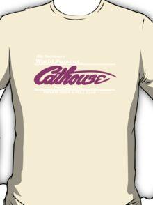 Alice Cooper– Cathouse T-Shirt