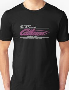 Alice Cooper– Cathouse T-Shirt