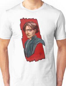 Darth Caedus Unisex T-Shirt