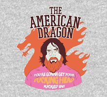 Daniel Bryan - Fucking Head! T-Shirt