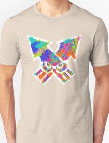 Turf War  T-Shirt