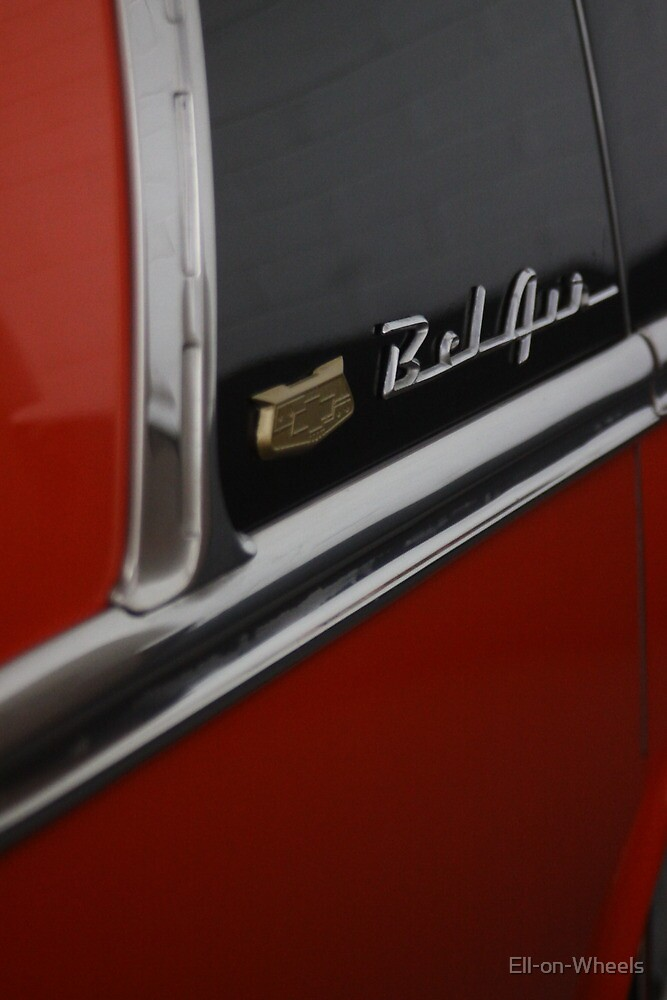 Badged by Ell-on-Wheels