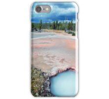 Artist's Paint Pot iPhone Case/Skin