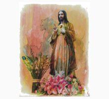 Resurrected Christ Kids Clothes