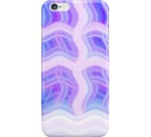 Rivers iPhone Case/Skin