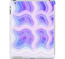 Rivers iPad Case/Skin