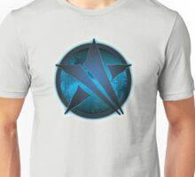 Alt STR Emblem Unisex T-Shirt