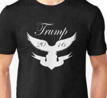 Trump 2016 Presidential campaign Unisex T-Shirt