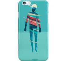 Movement 01 iPhone Case/Skin