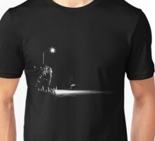 Urban Adaptation Unisex T-Shirt