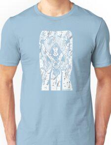 Bitter Presence  Unisex T-Shirt