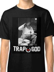 Gucci Mane The Ice Cream Man Classic T-Shirt