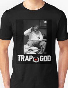 Gucci Mane The Ice Cream Man Unisex T-Shirt