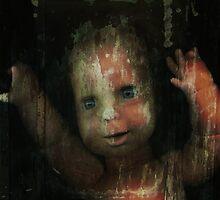 Baby Annie by VenusOak