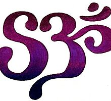 Sian Brierley Signature by sianbrierley