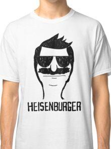 Breaking Bob Heisenburger shirt Classic T-Shirt