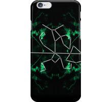 elder scrolls constellations: the warrior iPhone Case/Skin
