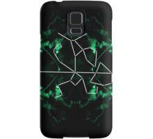 elder scrolls constellations: the warrior Samsung Galaxy Case/Skin