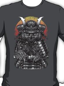 Winya No. 63 T-Shirt