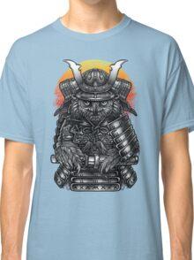 Winya No. 63 Classic T-Shirt