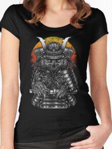Winya No. 63 Women's Fitted Scoop T-Shirt
