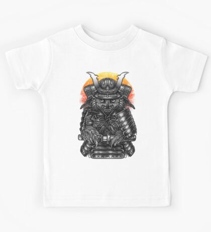Winya No. 63 Kids Tee