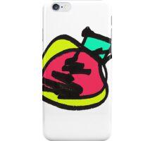 coisa11 iPhone Case/Skin
