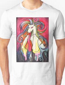 Palomino's Dream T-Shirt