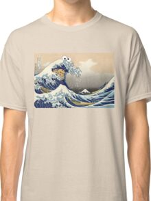 Sea is for Cookie.  Classic T-Shirt