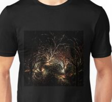 Dance of the Dryads T-Shirt