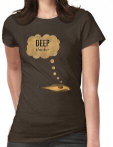 Deep Thinker T-Shirt