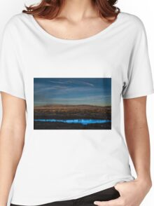 A View to Remember Women's Relaxed Fit T-Shirt