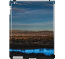 A View to Remember iPad Case/Skin