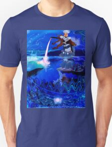 Princess Sea T-Shirt